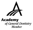 Professional Skills Update via the Academy of General Dentistry Member